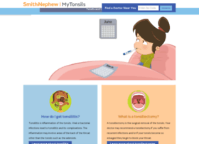 tonsils.azurewebsites.net