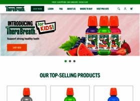 tonsilstones.com