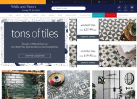 tonsoftiles.co.uk