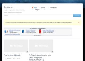 tontinho.com.br