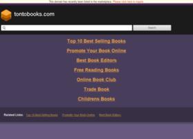 tontobooks.com
