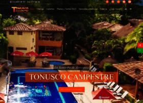tonuscocampestre.com