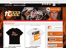 tony222shop.com