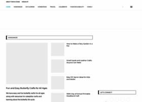tonyastaab.com