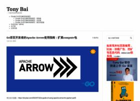 tonybai.com