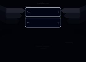 tonybolzan.com