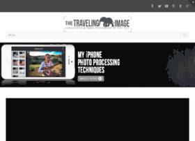 tonycece.com