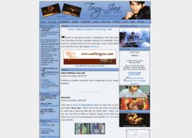 tonyjaa.org