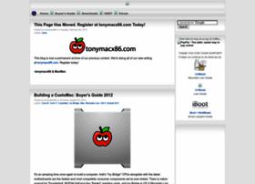 tonymacx86.blogspot.ca