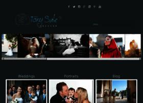 tonysalephotography.co.uk