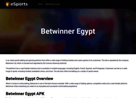 tonyshealthandfitness.com