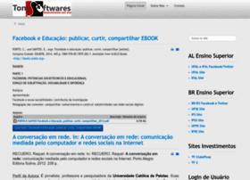 tonysoftwares.com.br