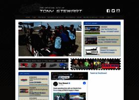 tonystewart.com