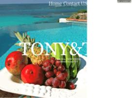 tonytay.com