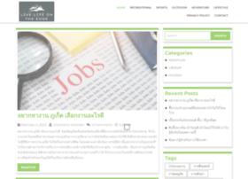 tonywingsuits.com