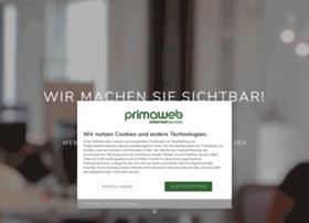 tonzen-web.de