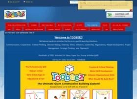 Toobeez.com