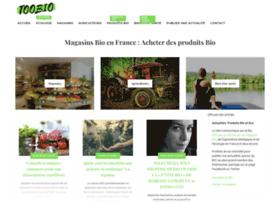 toobio.info