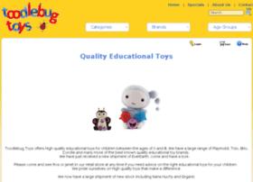 toodlebugtoys.com.au