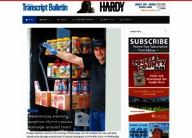 tooeleonline.com
