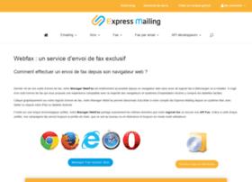 toofaxdata.com