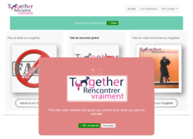 toogether.net