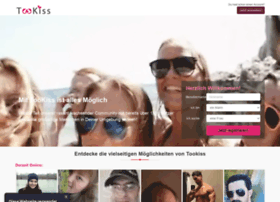 tookiss.com