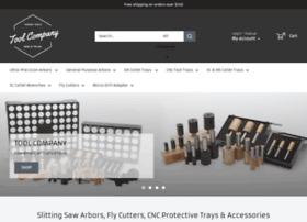 tool-company.com