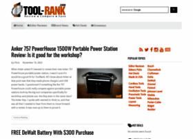 tool-rank.com