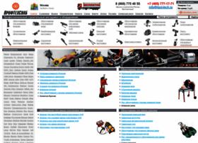 tool-tech.ru