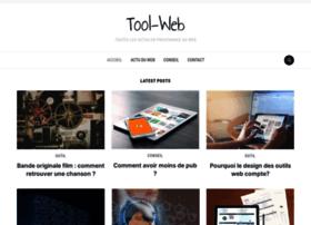 tool-web.fr