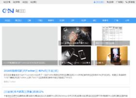tool.cnzz.cn