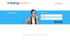 tool.datingbackend.com