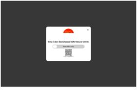 tool.echome.cn