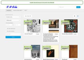 tool.k-n-a.de