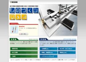 tool.misumi.jp