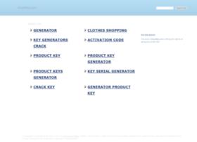 tool.shop4key.com