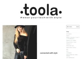 toola.bigcartel.com