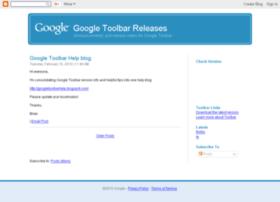 toolbar-forum-announcements.blogspot.com