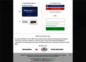 toolbar.ebates.com