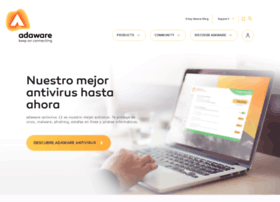 toolbar.lavasoft.com
