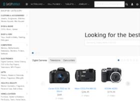 toolbar.shopmania.com