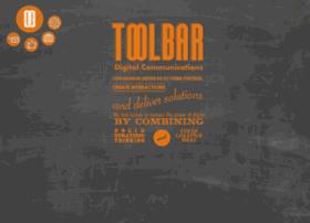 toolbardigital.com