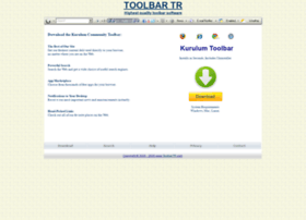 toolbartr.com
