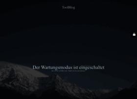 toolblog.de