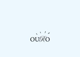 toolboks.com