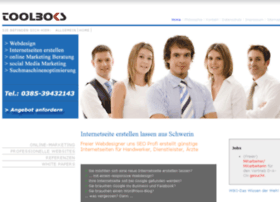 toolboks.de