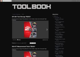 toolbookcatalog.blogspot.com