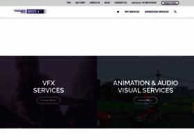 toolbox-studio.com