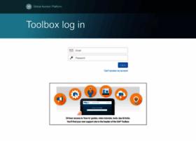 toolbox.globalauctionplatform.com